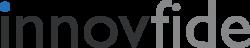 Innovfide Logo