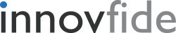 Innovfide Technologies