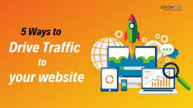 5-ways-to-drive-traffic-to-your-website