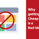 Get cheap website in Mumbai