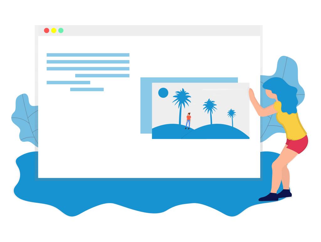 web design at innovfide